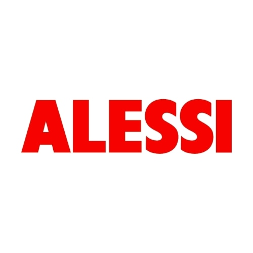 Alessi Italy