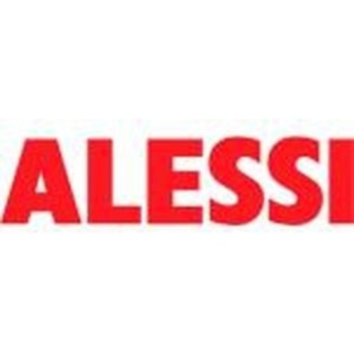 Alessi Germany