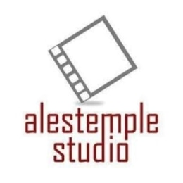 alestemple.net