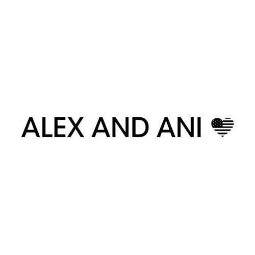 ALEX AND ANI AFTERPAY