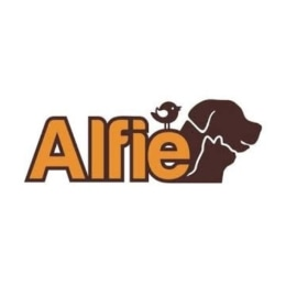 Alfie Pet