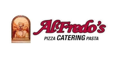 Alfredo's Pizza coupon