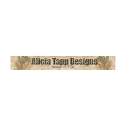 Alicia Tapp Designs