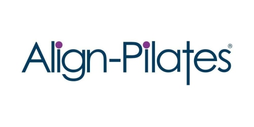 30% Off Align-Pilates Promo Code, Coupons   August 2021