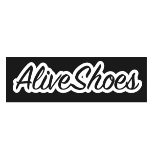 onlineshoes coupon code 2019