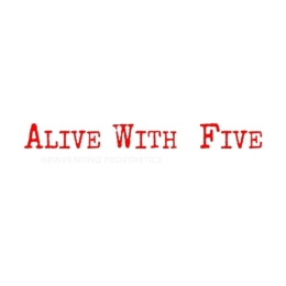 Alive With Five