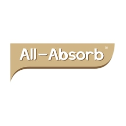 All Absorb
