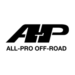 All-Pro Off-Road