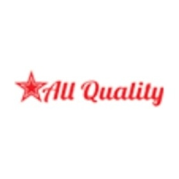 All Quality