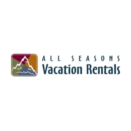 All Seasons Vacation Rentals