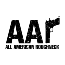 All American Roughneck