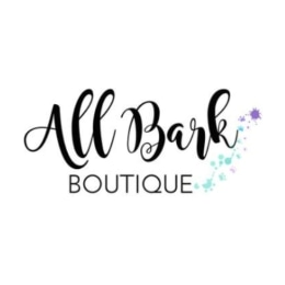 All Bark Boutique