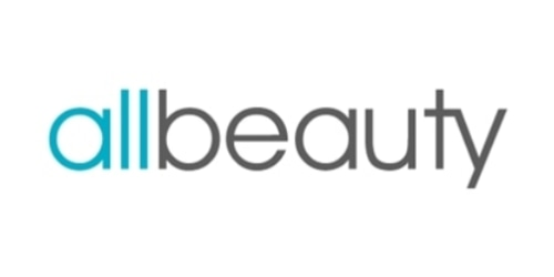 Allbeauty coupon