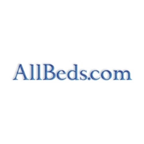 All Beds
