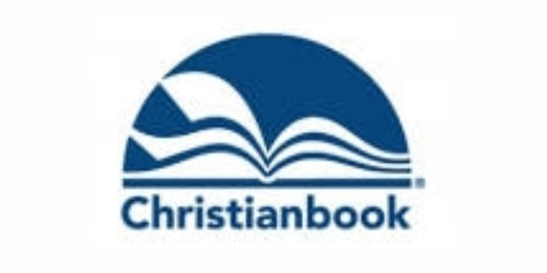 Christian Books coupon