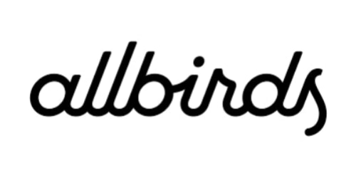 Allbirds coupon