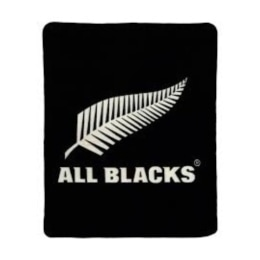 All Blacks Online Store