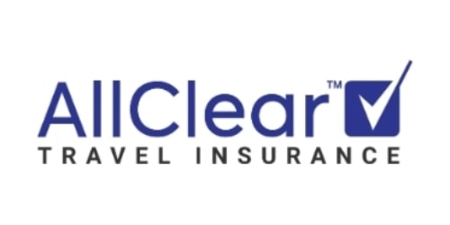 AllClear Travel Insurance AU coupon