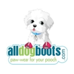 All Dog Boots
