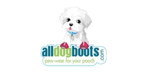 All Dog Boots coupon