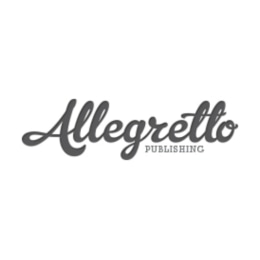 Allegretto Publishing