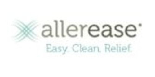 Aller-Ease coupon