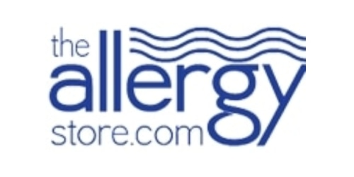 Allergy Store coupon