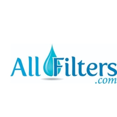 All Filters