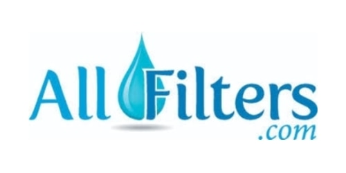 Discount Filters Promo Code >> 30 Off All Filters Promo Code Save 100 Jan 20 Top Code