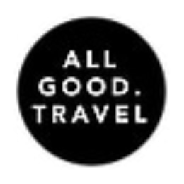 All Good Travel