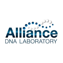 Alliance DNA