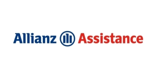 Allianz Assistance coupon