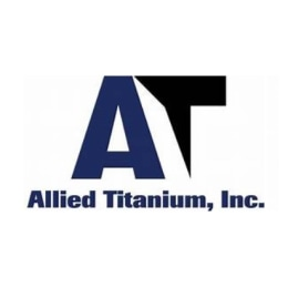 Allied Titanium