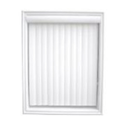 Allied Window Fashions