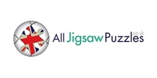 All Jigsaw Puzzles coupon