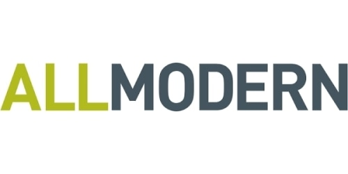 all modern coupon 15 off