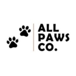 All Paws Co