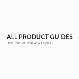 All Product Guides