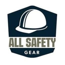 All Safety Gear