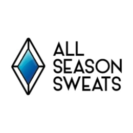 All Season Sweats