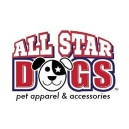 All Star Dogs