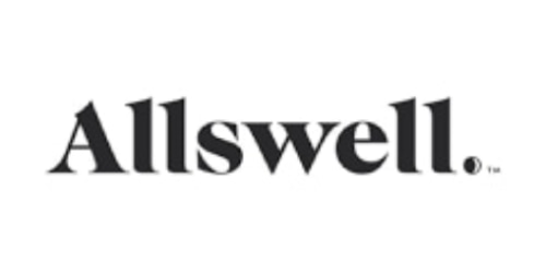 Allswell Home coupon