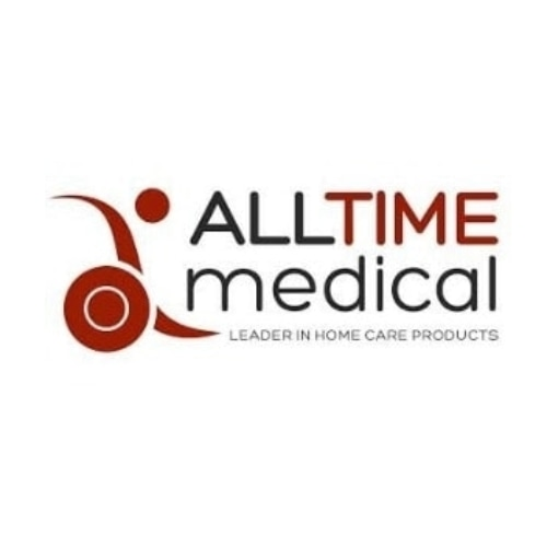 All Time Medical