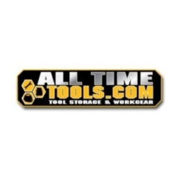 All Time Tools