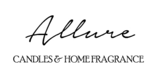 Allure Home Fragrance coupon