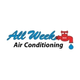 All Week Air Conditioning