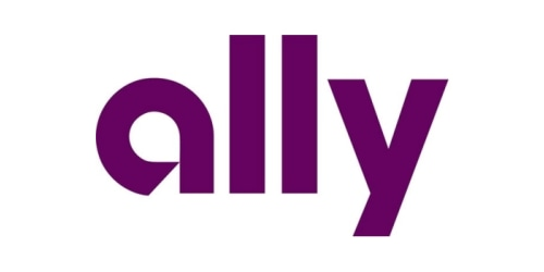 Ally coupon