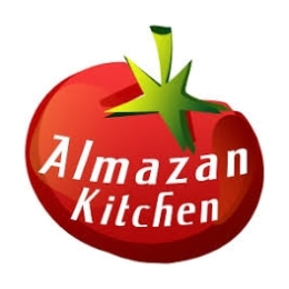 Almazan Kitchen
