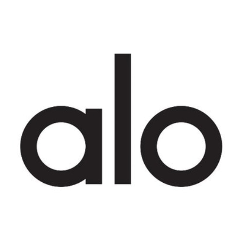 Does Alo Offer Free Returns What S Their Exchange Policy Knoji