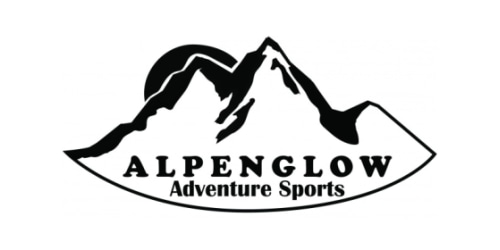 Alpenglow Adventure Sports coupon